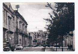 Casamassima - Bari