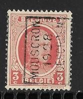 Moescroen 1928 Nr. 4235A - Precancels