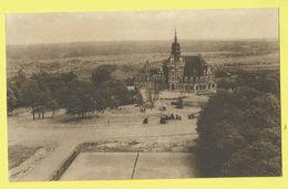 * Namur - Namen (La Wallonie) * (Nels, Ern Thill) Chateau De Namur, Citadelle, Vue Panoramique, Kasteel, Castle - Namur