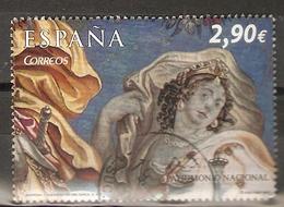 ESPAÑA 2012 EDIFIL SH 4706 USADO - 1931-Aujourd'hui: II. République - ....Juan Carlos I