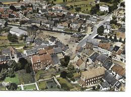 Belgique - Theux N°4-23A - Belgique