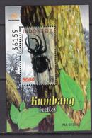 2001 - INDONESIA  - Catg.. Mi. 2145 - NH - (CW1822.7) - Indonesia