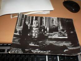 Begunac Photo - Cinema Advertisement