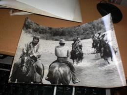 Karambola Roma Press Photo   Photo - Cinema Advertisement