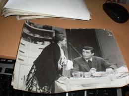 Besmrtna Mladost Photo - Cinema Advertisement
