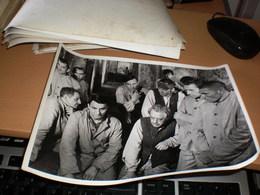 Begtva Photo - Publicité Cinématographique
