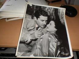 Ana Zakeo  Photo - Cinema Advertisement