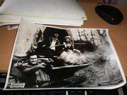 Glasnik Osvete  Photo - Cinema Advertisement