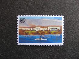 O.N.U. Office De Genève: TB N°187, Neuf XX. - Geneva - United Nations Office