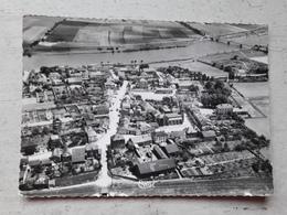 CPSM 57 UCKANGE 1965 - Autres Communes