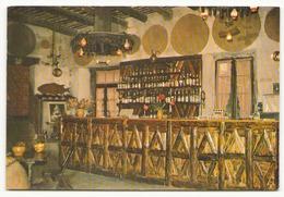 AUBERGE DU VIEUX MOULIN A TRANS EN PROVENCE - Hotels & Restaurants