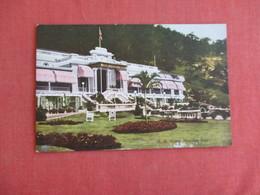Repulse Bay Hotel  China (Hong Kong)   Ref 3130 - Chine (Hong Kong)