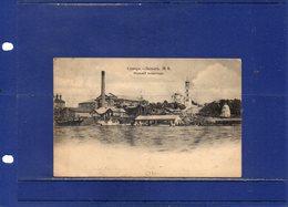 ##(ROYBOX1)-Postcards- Russia - Samara  -  Used 1916 - Russie