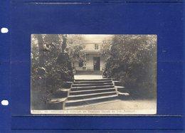 ##(ROYBOX1)-Postcards- Russia - Lipetsk  -  Used 1911 - Russie