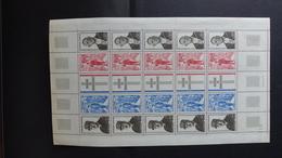 FRANCE - Année 1971 - N° Yvert 1698A ** Neuf Sans Charnière - France