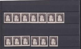 FRANCE Y/T  N°601  - CHARLES GOUNOT Compositeur (1818-1893) -NEUF XX  - REF 24-24 - Neufs