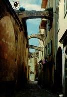 20 - BONIFACIO - Vieille Rue - Autres Communes