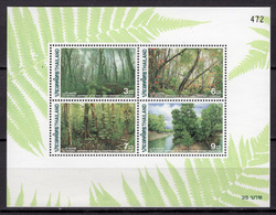 1996 - TAINLANDIA - Catg.. Mi. BF 86 - NH - (CW1822.8) - Thailand