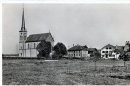 Bottens - VD Vaud