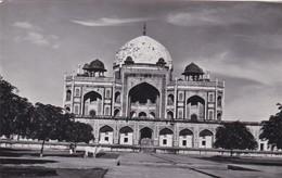 DELHI,INDIA OLD POSTCARD (C589) - Inde