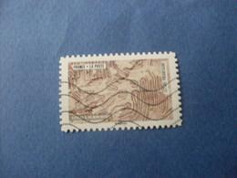 A 1510 - France