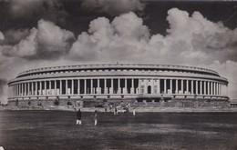DELHI,INDIA OLD POSTCARD (C591) - Inde