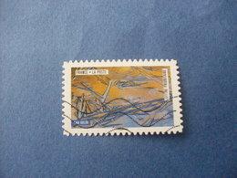 A 1505 - France