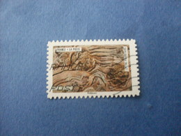 A 1504 - France