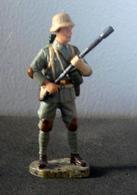 Soldats De Plomb, Armée Autrichienne 1918 , 1 Figurine - Soldats De Plomb