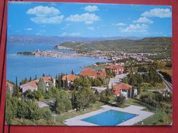 Izola / Isola D'Istria - Belvedere - Slovenia