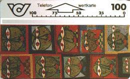 Österreich ANK Nr 83 / 401 Neu. - Oesterreich