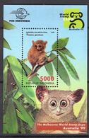 1999 - INDONESIA - Catg.. Mi. 1895 - NH - (CW1822.9) - Indonesia