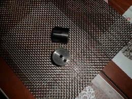 Barillets Pour Revolver 22lr - Decorative Weapons