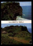 C473 INDONESIA - BALI - ULUWATU - Indonesia