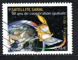 N° 4945 - 2015 - France