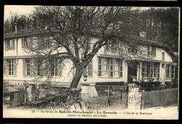 51 LA HARAZEE - Villa De La Bretonne - Otros Municipios