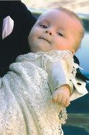 DP00639 - NETHERLANDS - DUTCH ROYALTY - YOUNG DUKE CLAUS-CASIMIR - ROYAL FAMILY CP ORIGINAL ROYAL PRESS 186 - Familles Royales