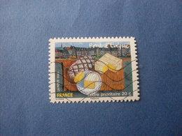 A 449 - France