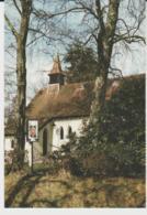 Postcard - Churches - St. Margaret's Episcopal Church, New Galloway - Kirkcudbrightshire - Unused Very Good - Ansichtskarten