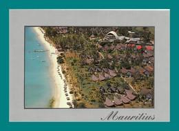 Ile Maurice Mauritius La Pirogue - Maurice