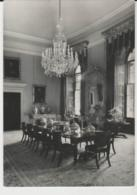 Postcard - Ickworth, The Dining Room  - Used But Not Posted Very Good - Ansichtskarten