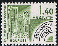FRANCE : Préoblitéré N° 164 ** - PRIX FIXE - - Préoblitérés