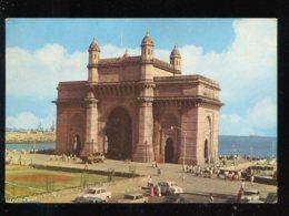 CPM Inde BOMBAY Gateway Of India - Inde