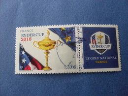 N° 5245 - France