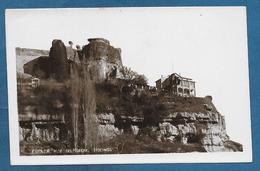 CUENCA HOZ DEL HUECAR HOCINOS 1933 - Cuenca