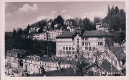 Lausanne (811) - VD Vaud