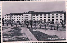Lausanne Les Casernes (11076) - VD Vaud