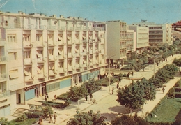 Pristina 1963 - Kosovo