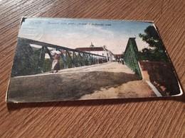 Postcard - Croatia, Ogulin   (27292) - Croatie