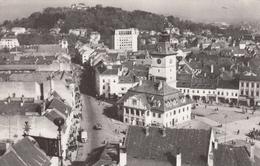Brasov 1955 - Roumanie